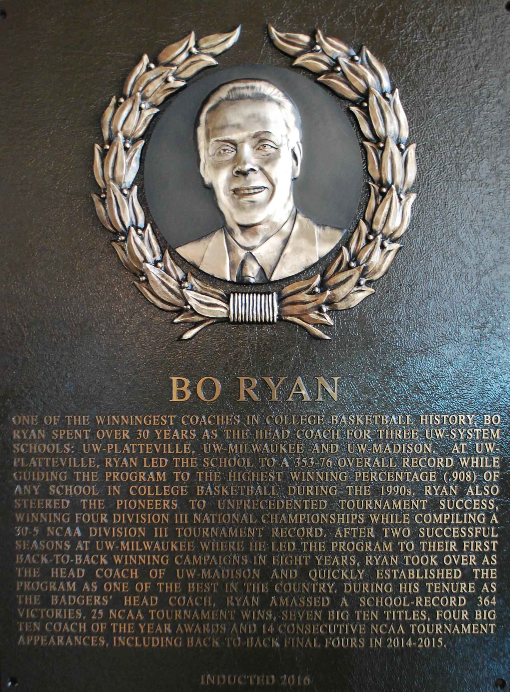 Ryan Bo .jpg