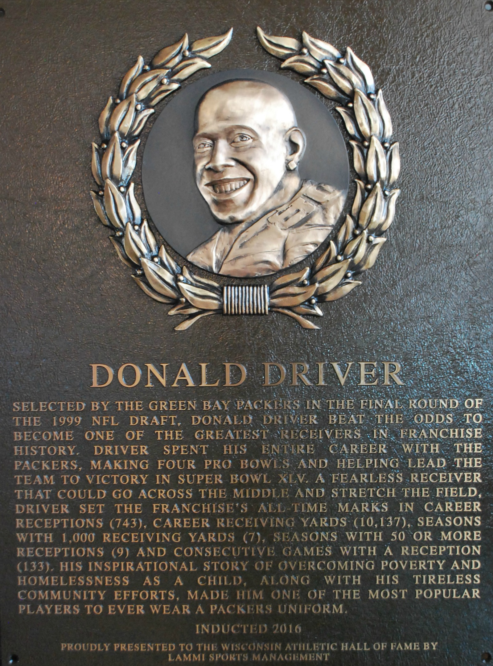 Driver Donald .jpg