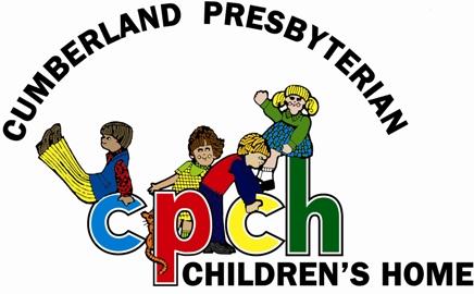 Hi-res CPCH logo JPG.jpg