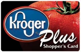 Shop Kroger & Donate - Register your Kroger Plus card with our organization and when you shop, Kroger gives the clinic money!Please click here for instructions on how to register.