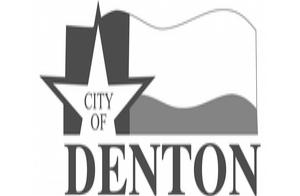 CityofDenton.png