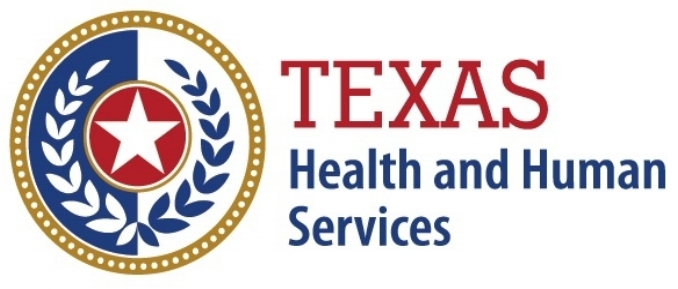 Texas-Department-of-Health-and-Human-services.jpg