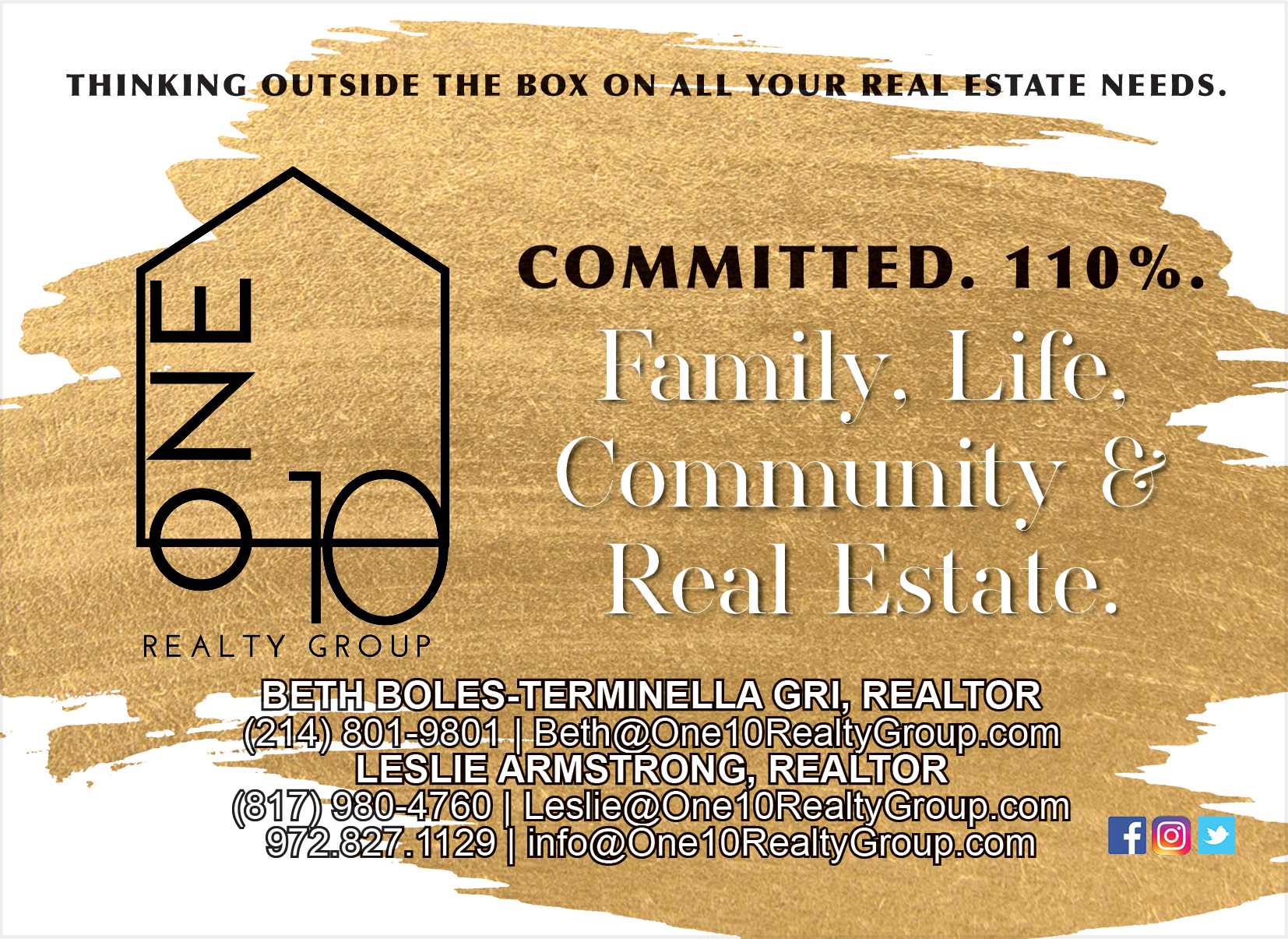 One10Realty_Web.jpg