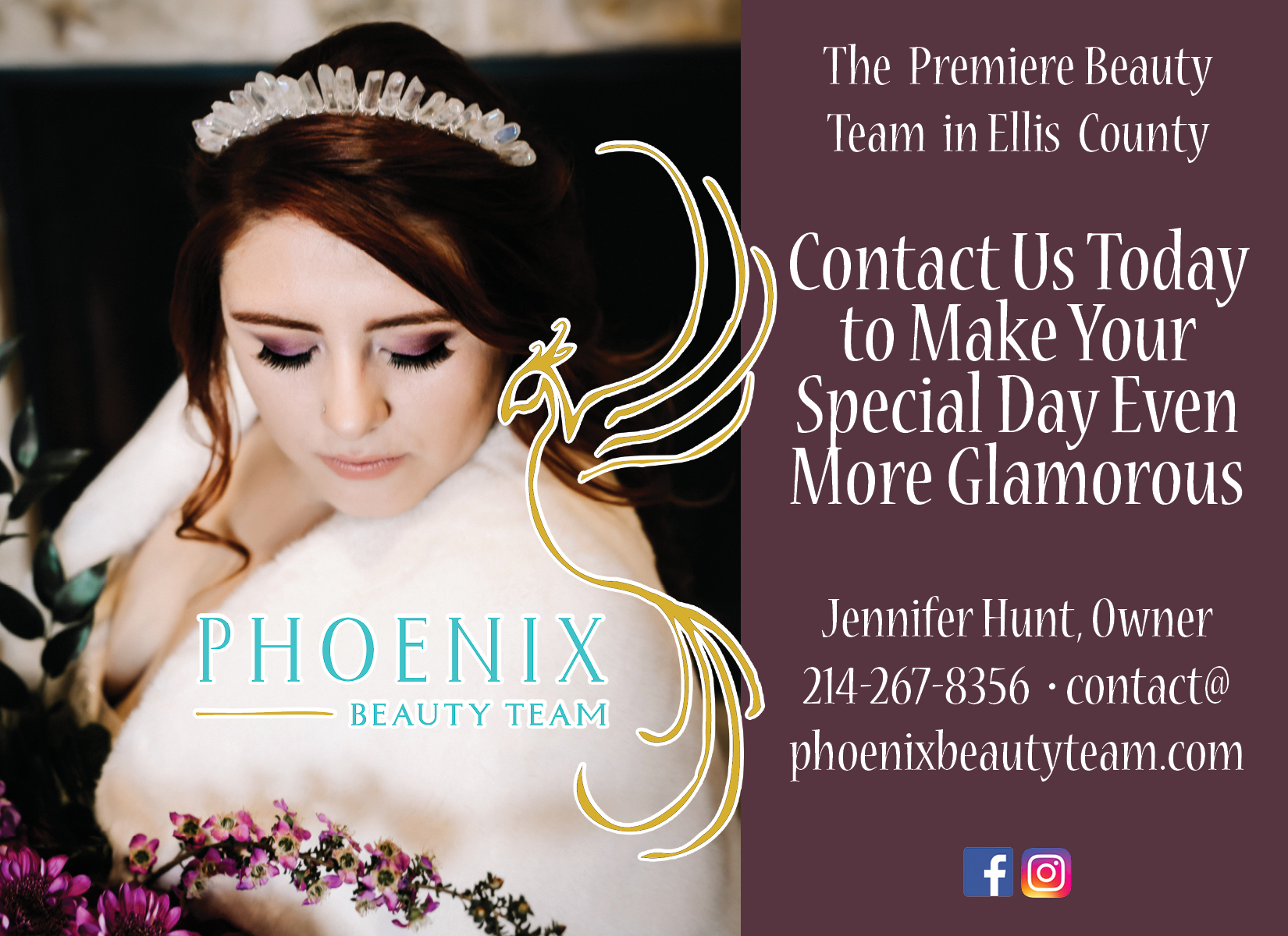 BeautyPhoenixTeam_Web.jpg