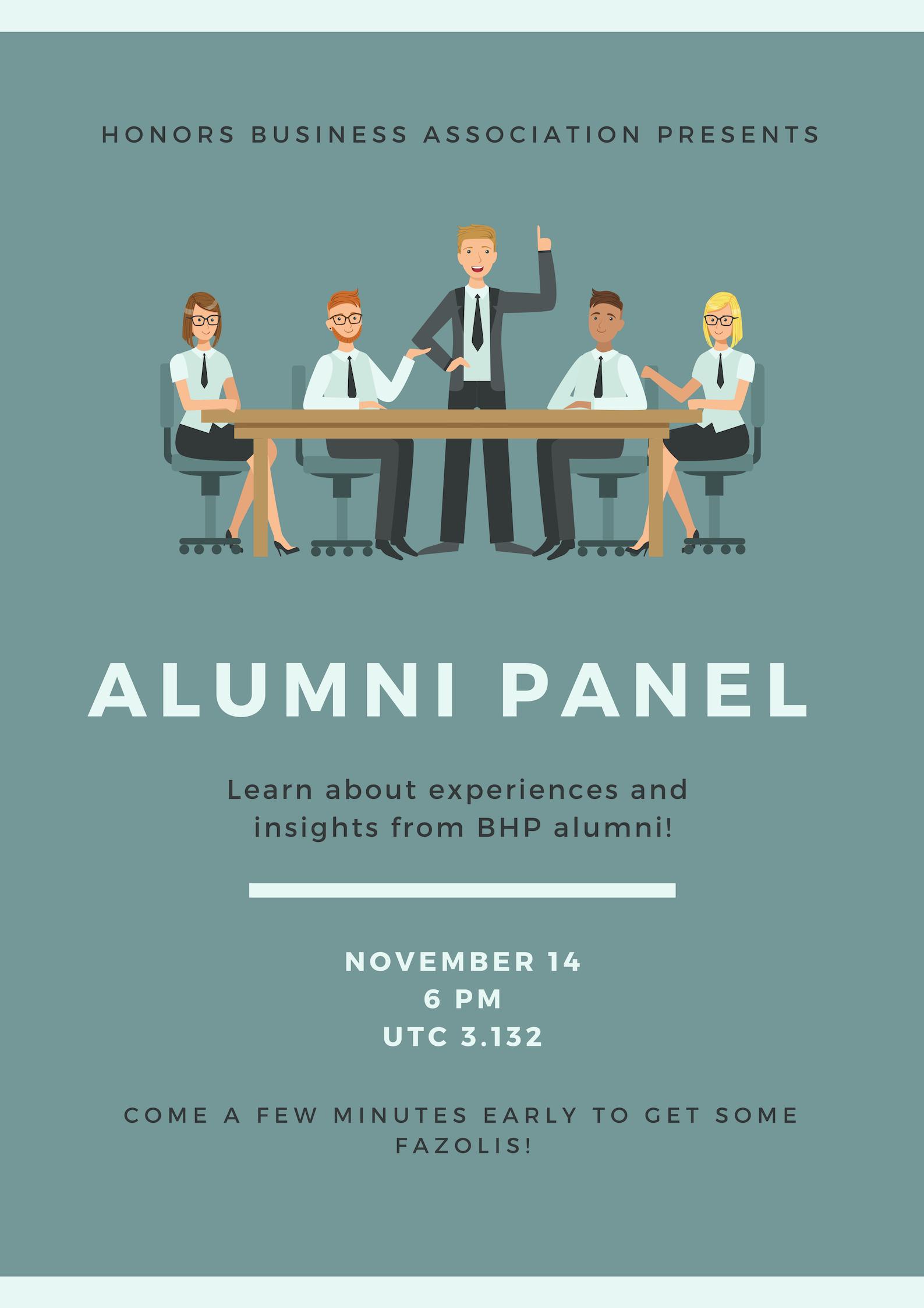 Alumni Panel new.png