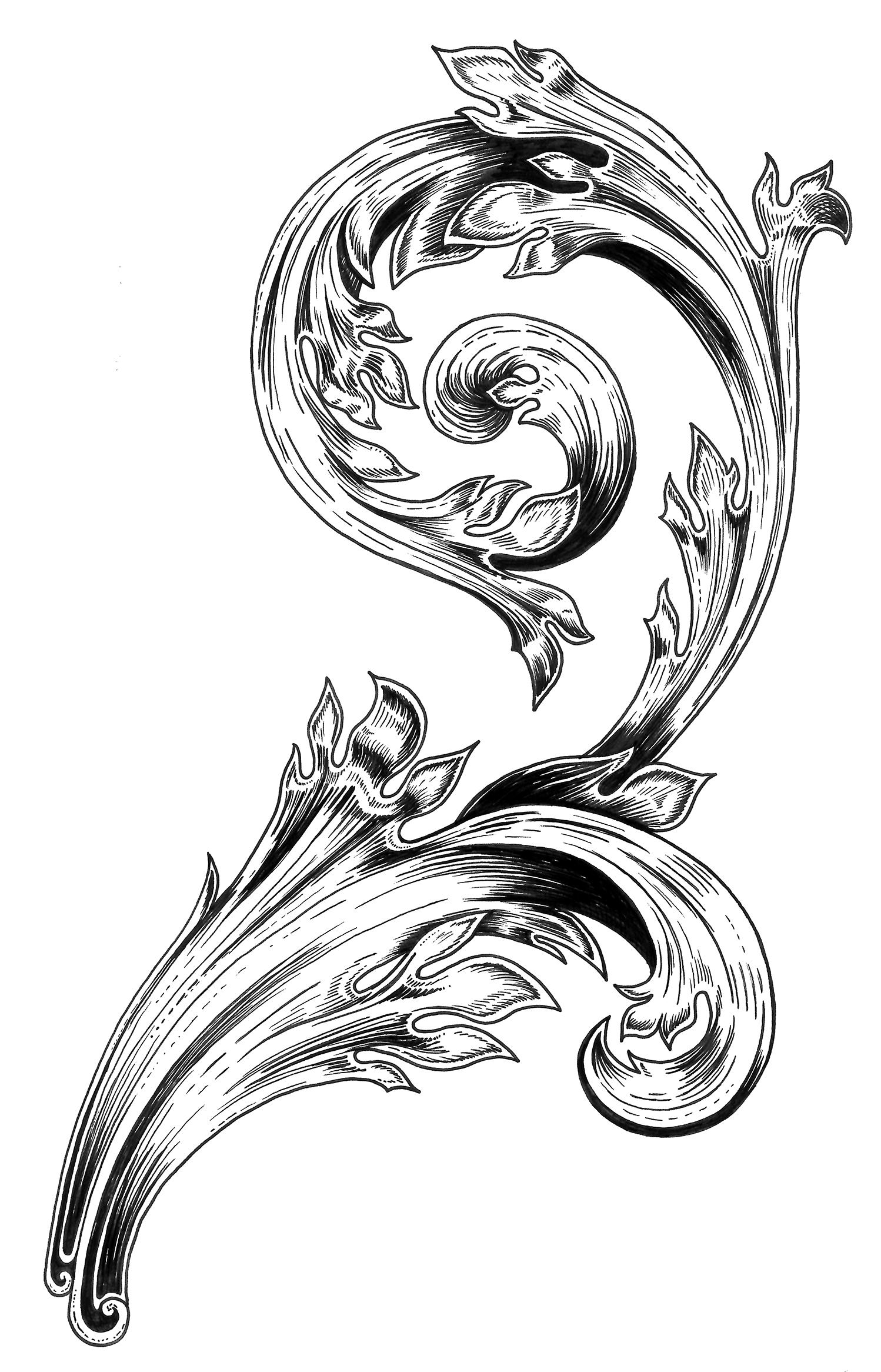 arabesco1.jpg