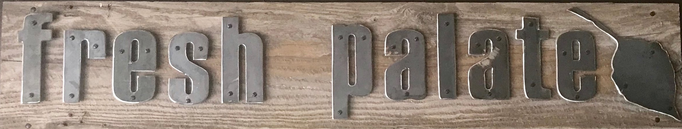 FP wood sign.JPG