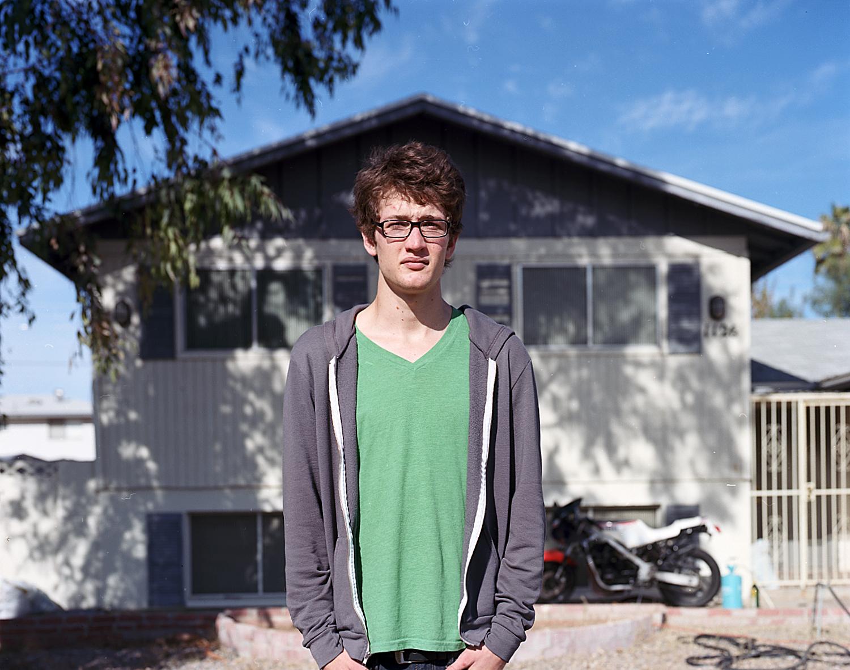 Alex Kaye.jpg