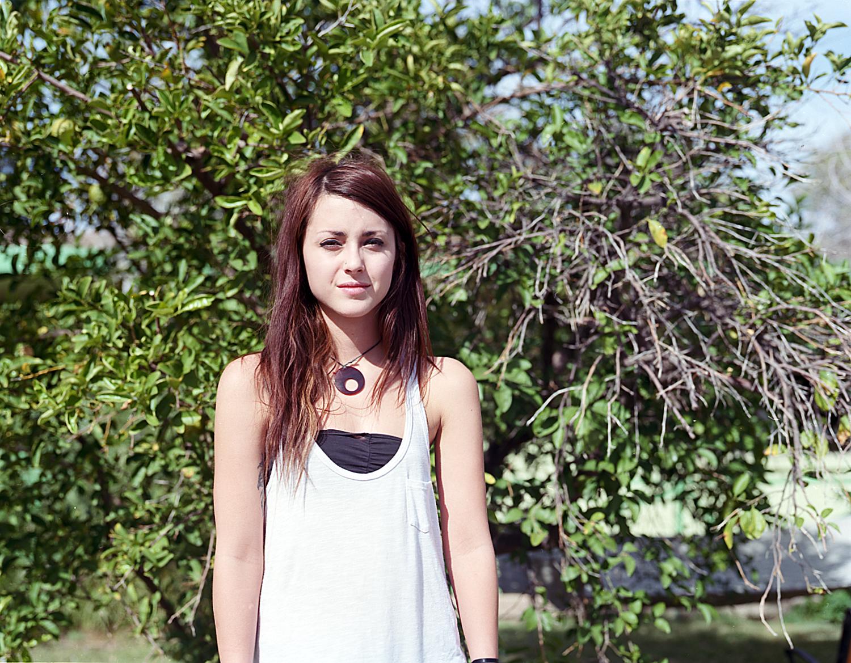 Lindsay Barker.jpg