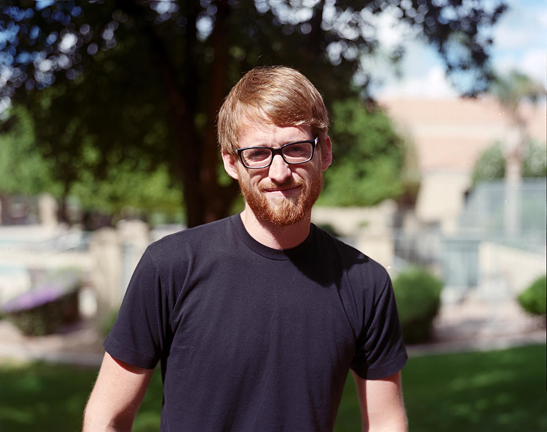 Ryan Chadwick.jpg