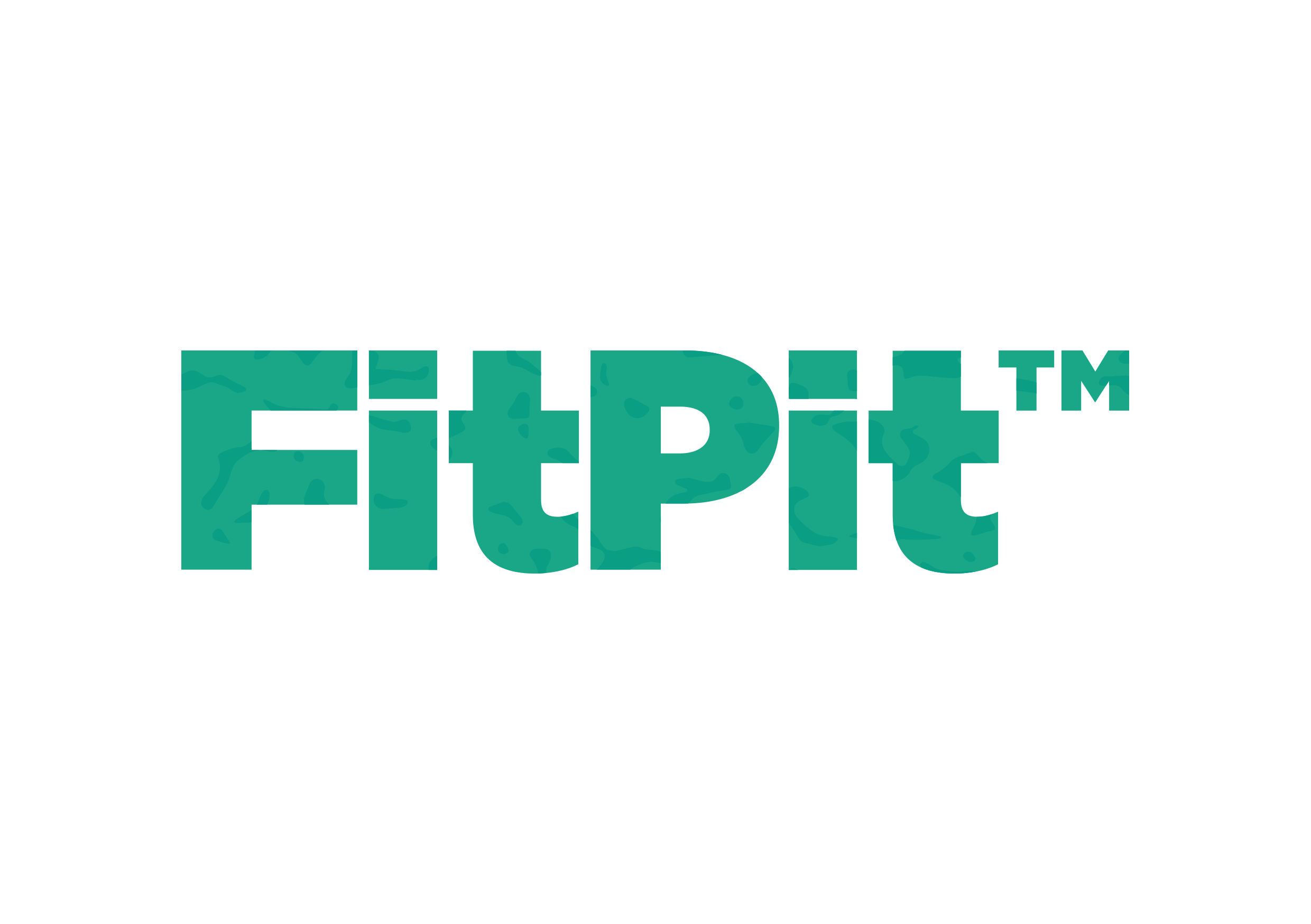 fitpit_logo_final_pattern.png