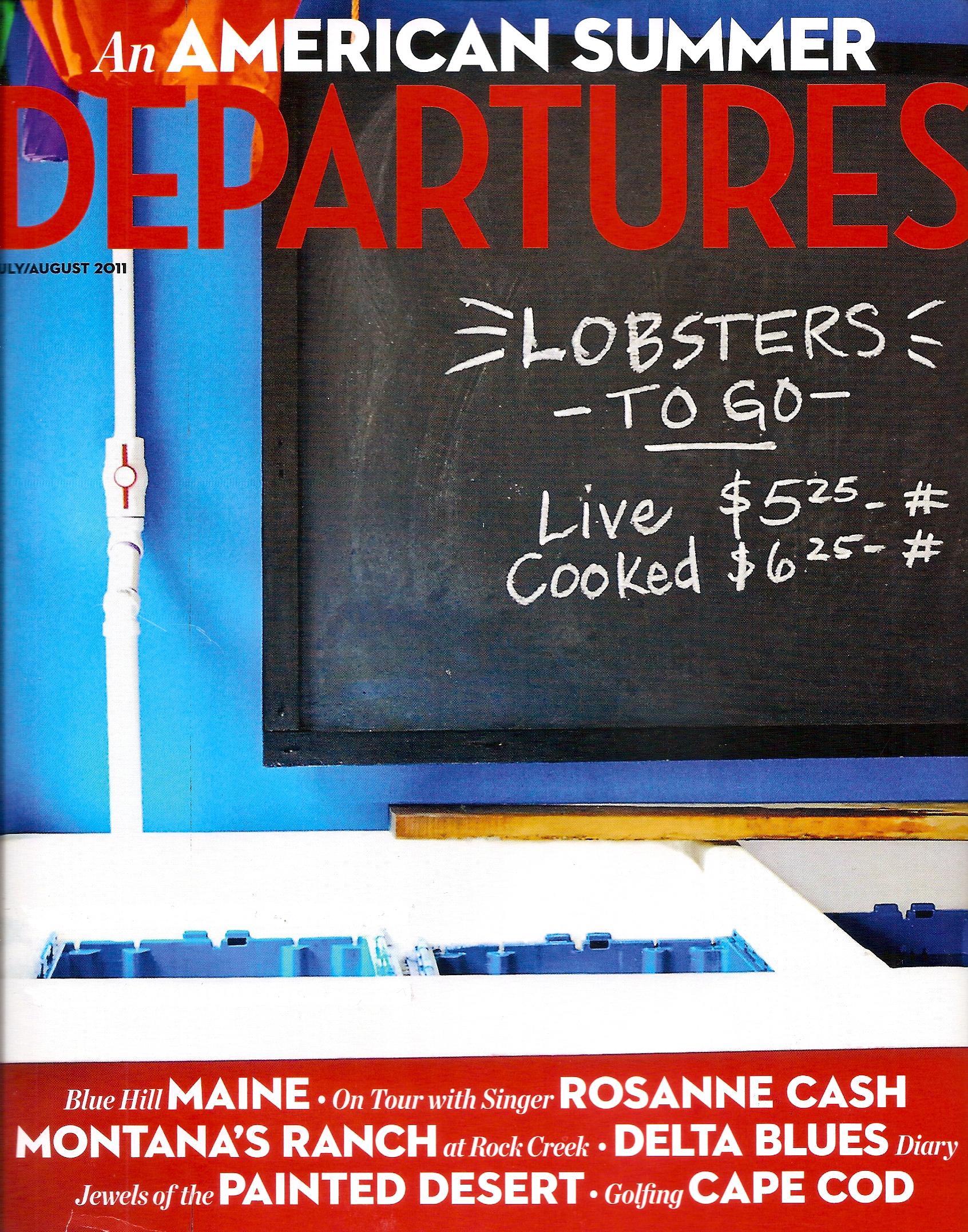 DeparturesJuly2011_cover.jpg