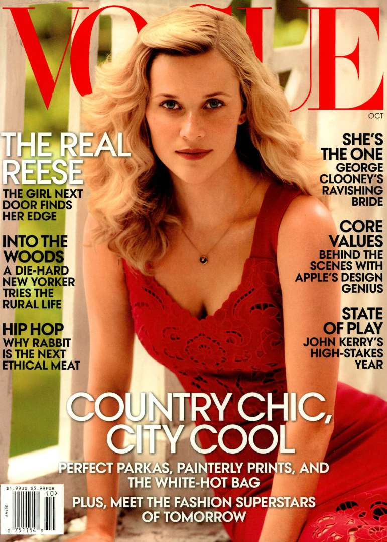 Vogue USA 2014-10-1 Cover.jpg