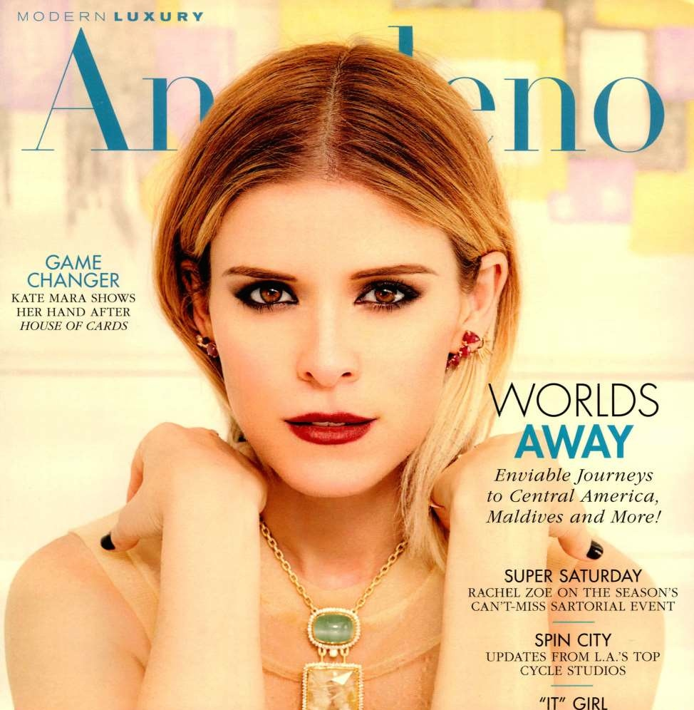 Modern Luxury Angeleno USA 2014-5-1 Cover 2.jpg