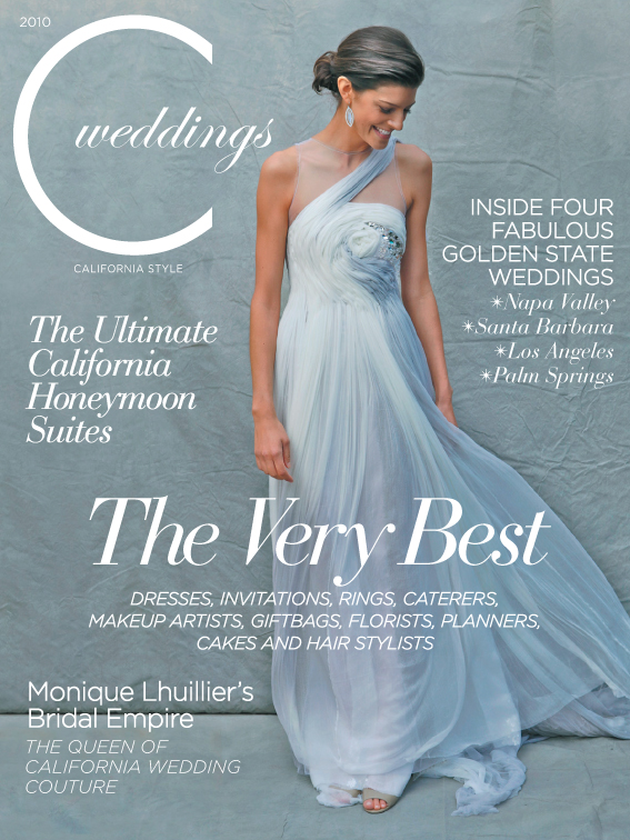 CMagWeddings_cover copy.jpg