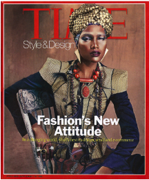 TIMEAPRIL2009_cover.jpg