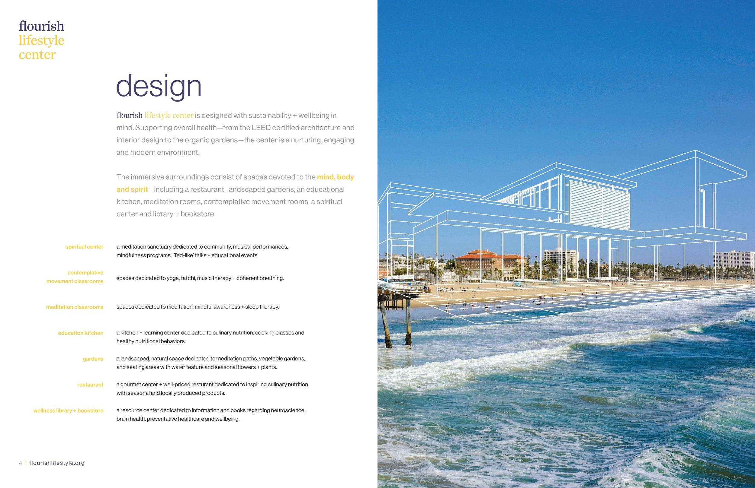Flourish17-Brochure-1b-page-006.jpg