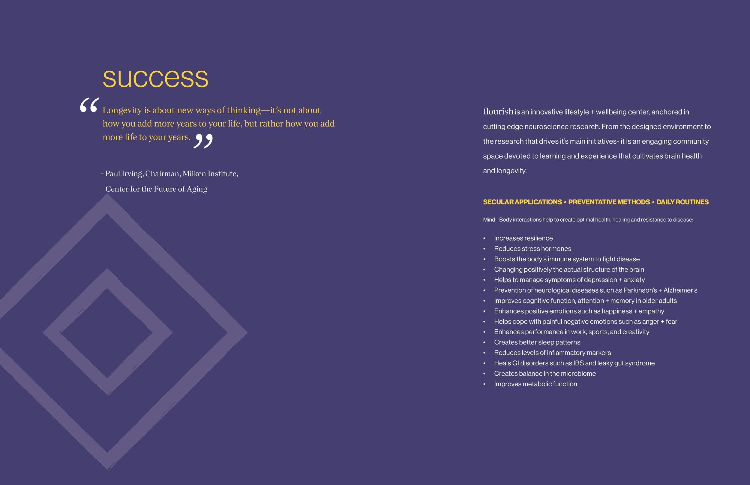 Flourish17-Brochure-1b-page-015.jpg