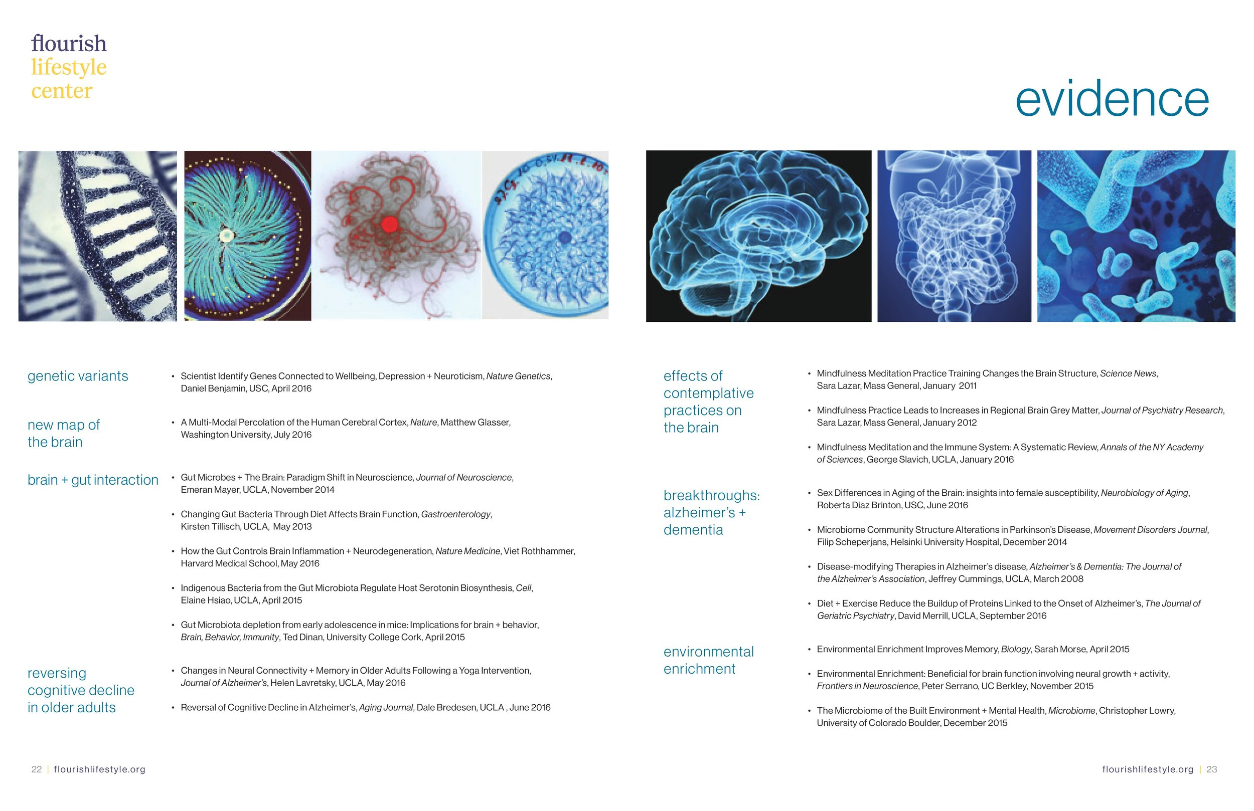 Flourish17-Brochure-1b-page-014.jpg