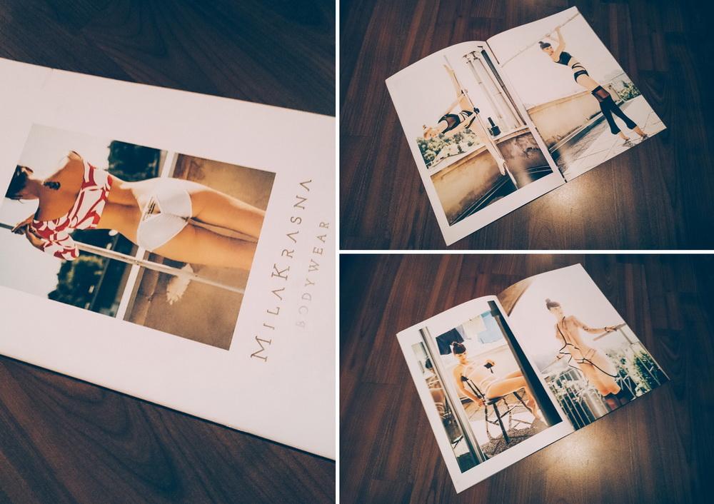 MilaKrasna catalog