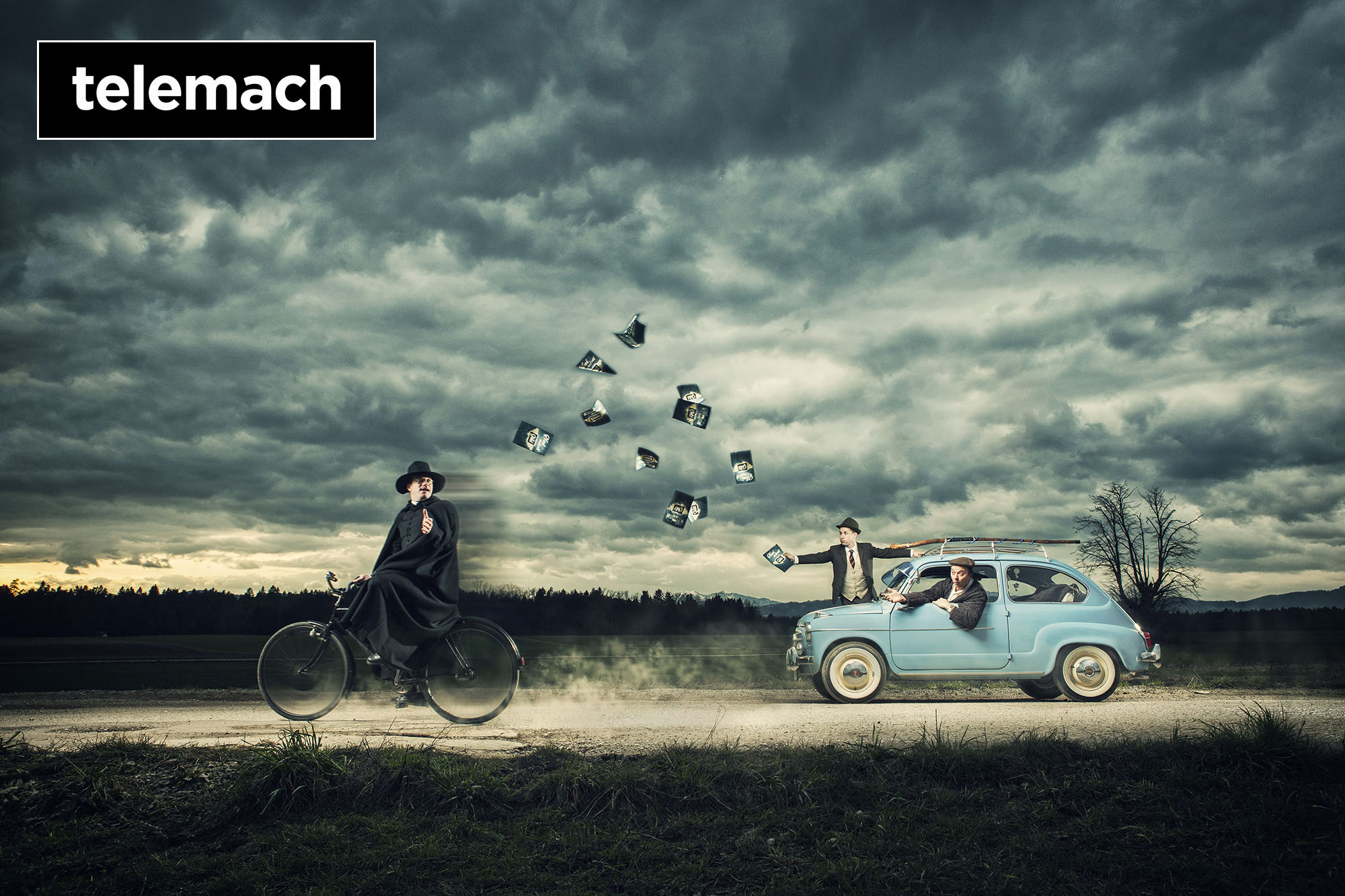 andraz_blaznik-advertising-16.jpg