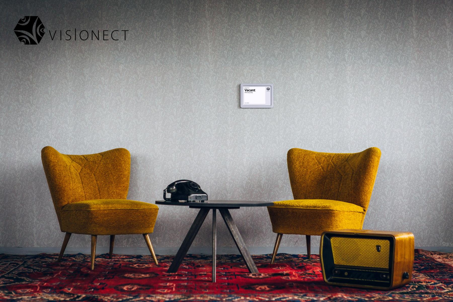 andraz_blaznik-advertising-09.jpg