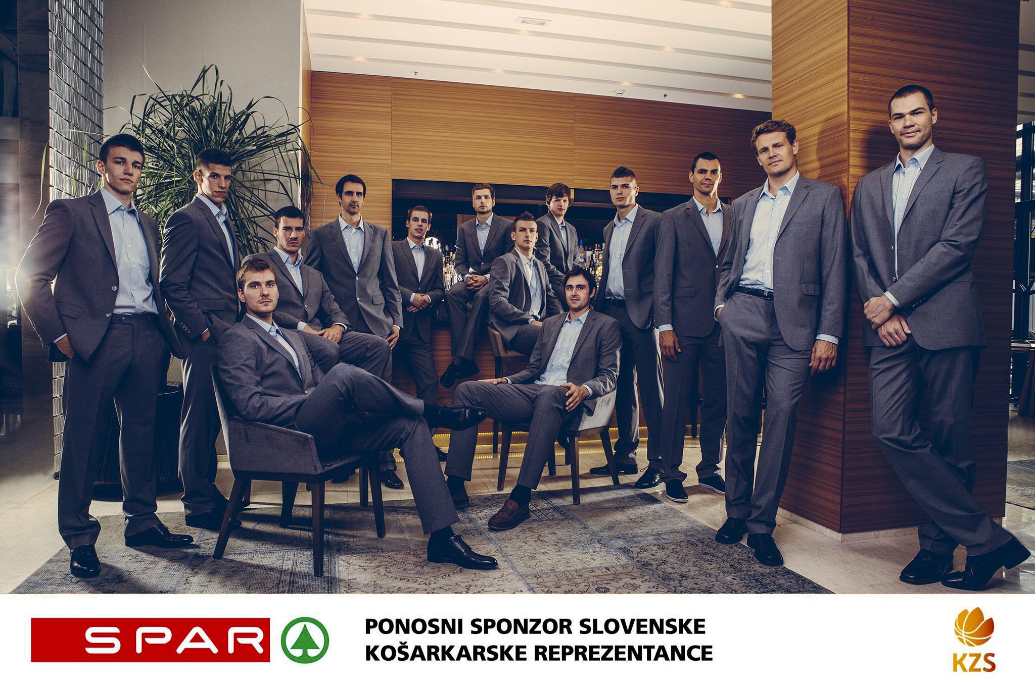 andraz_blaznik-advertising-20.jpg