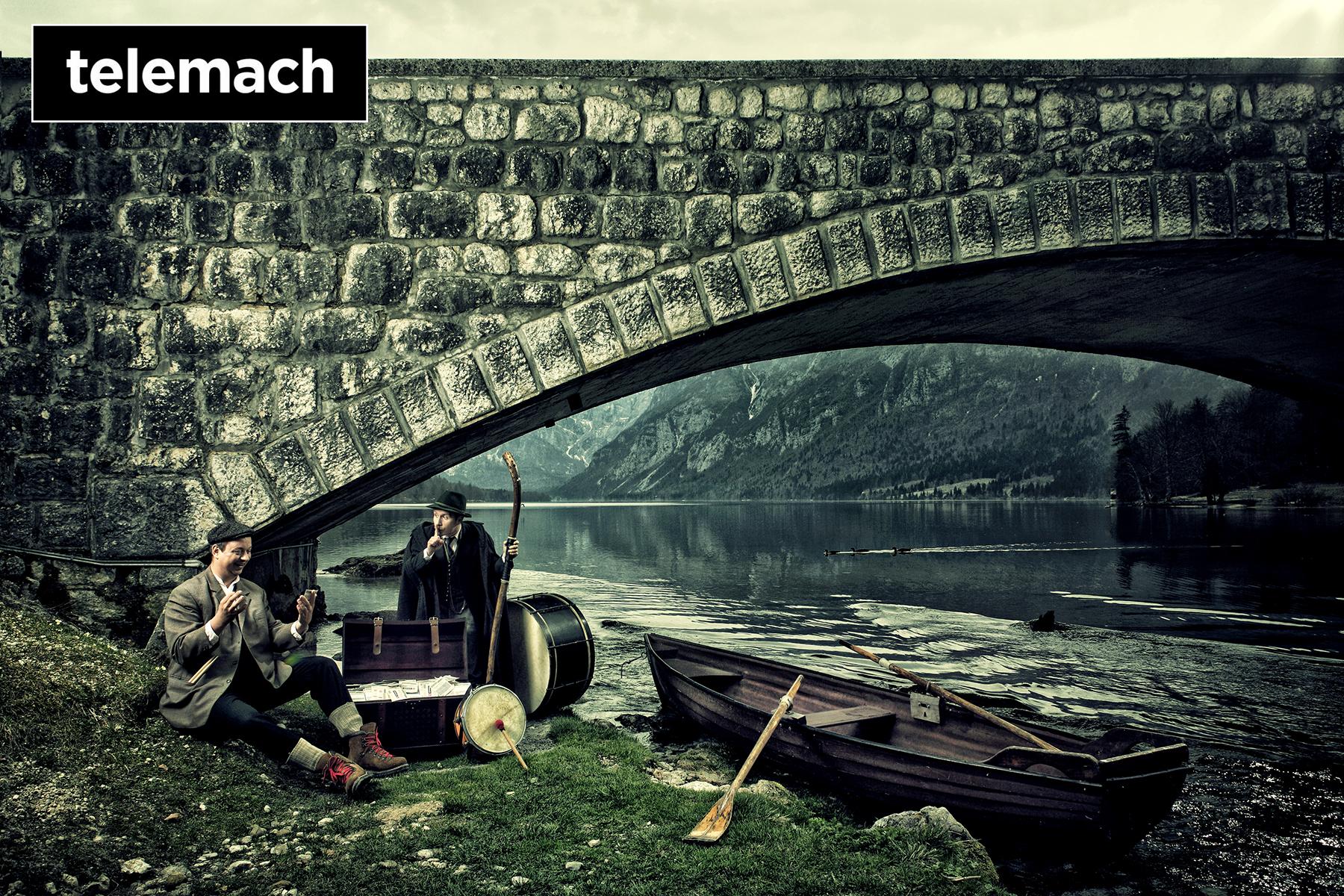 andraz_blaznik-advertising-22.jpg