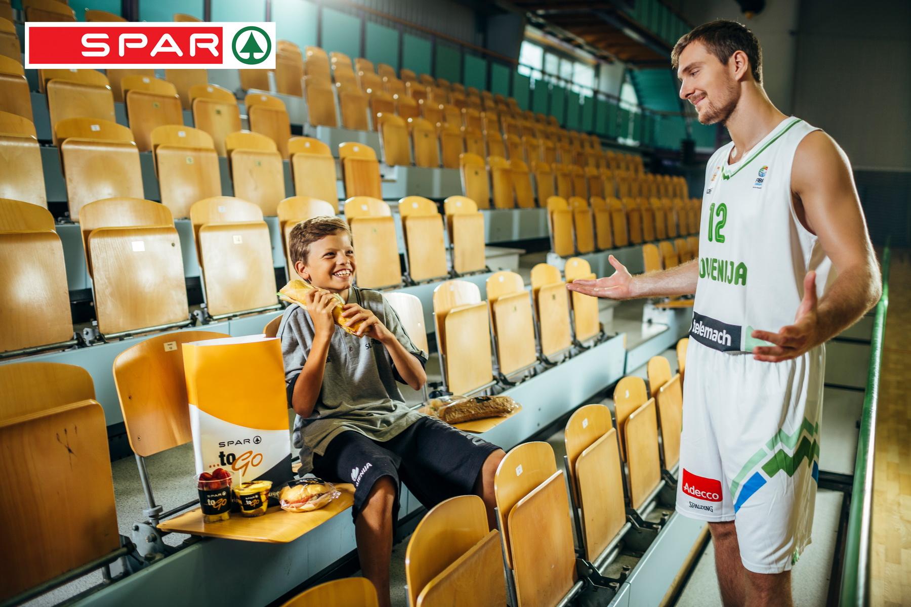 andraz_blaznik-advertising-25.jpg