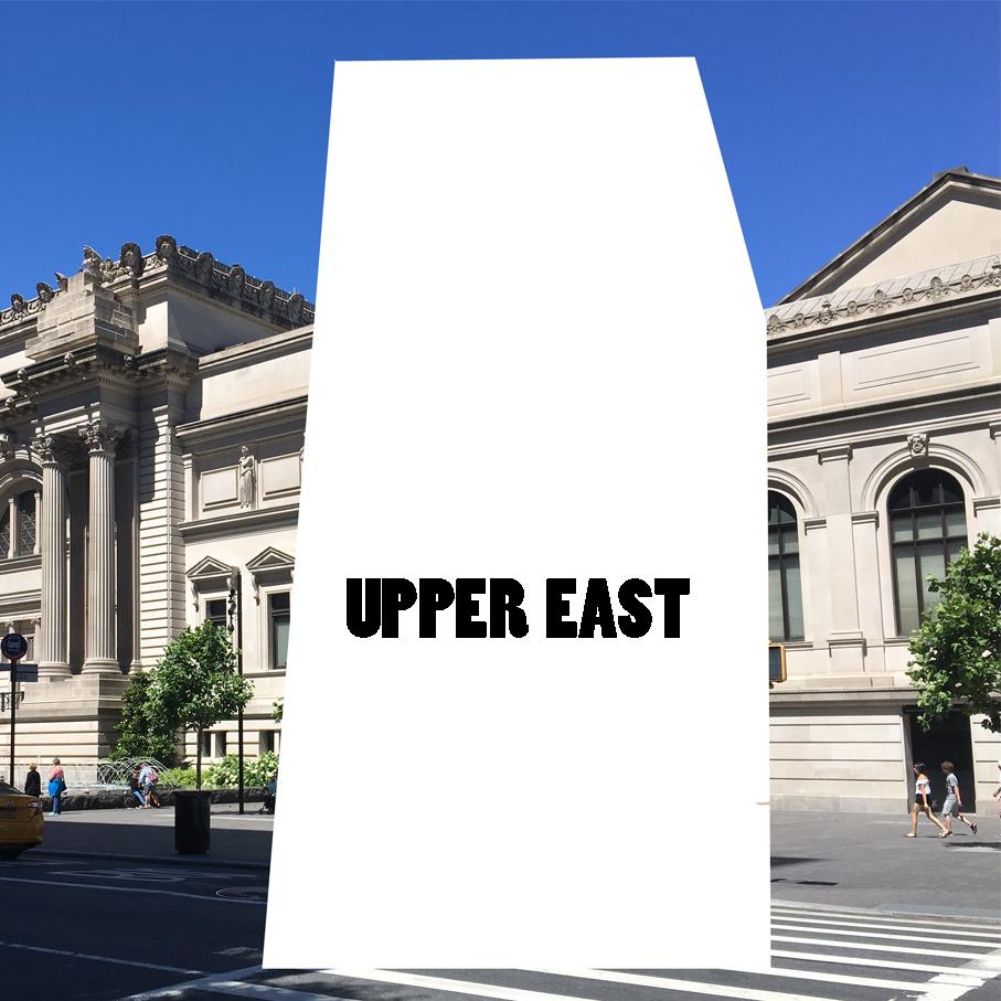 upper east middle.jpg