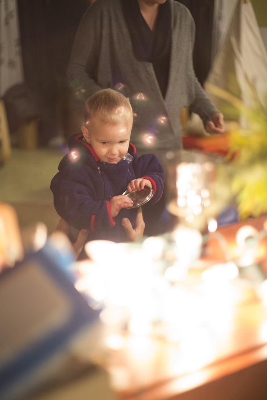 2012_holiday market-9300.jpg