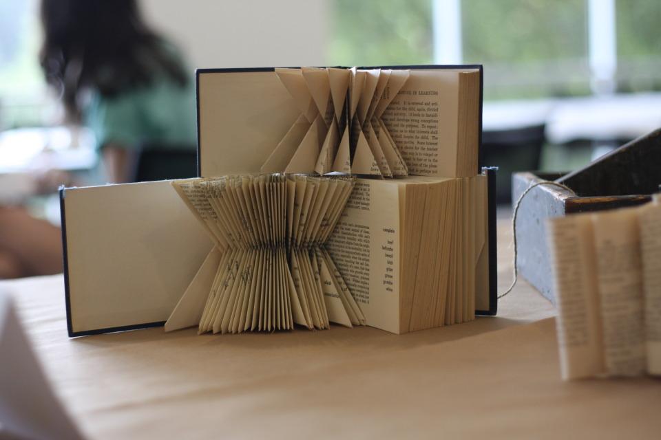 081_Library.JPG