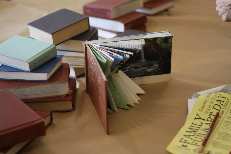 098_Library.JPG