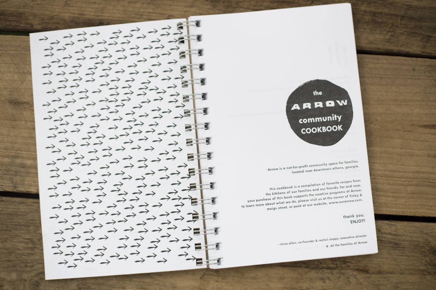 arrow community cookbook-0553.jpg