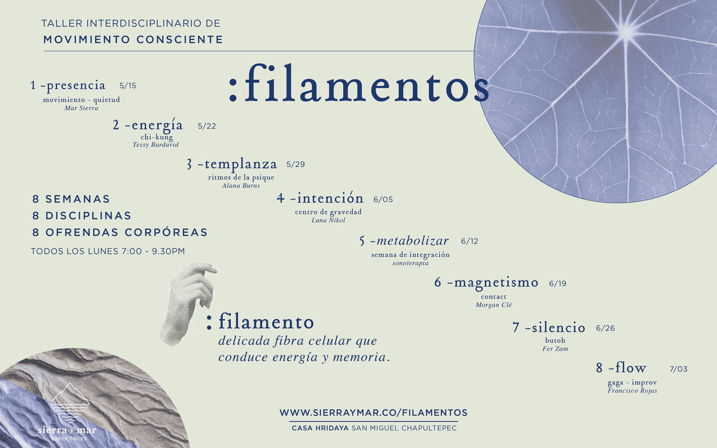 Filamentos-LAB.jpg