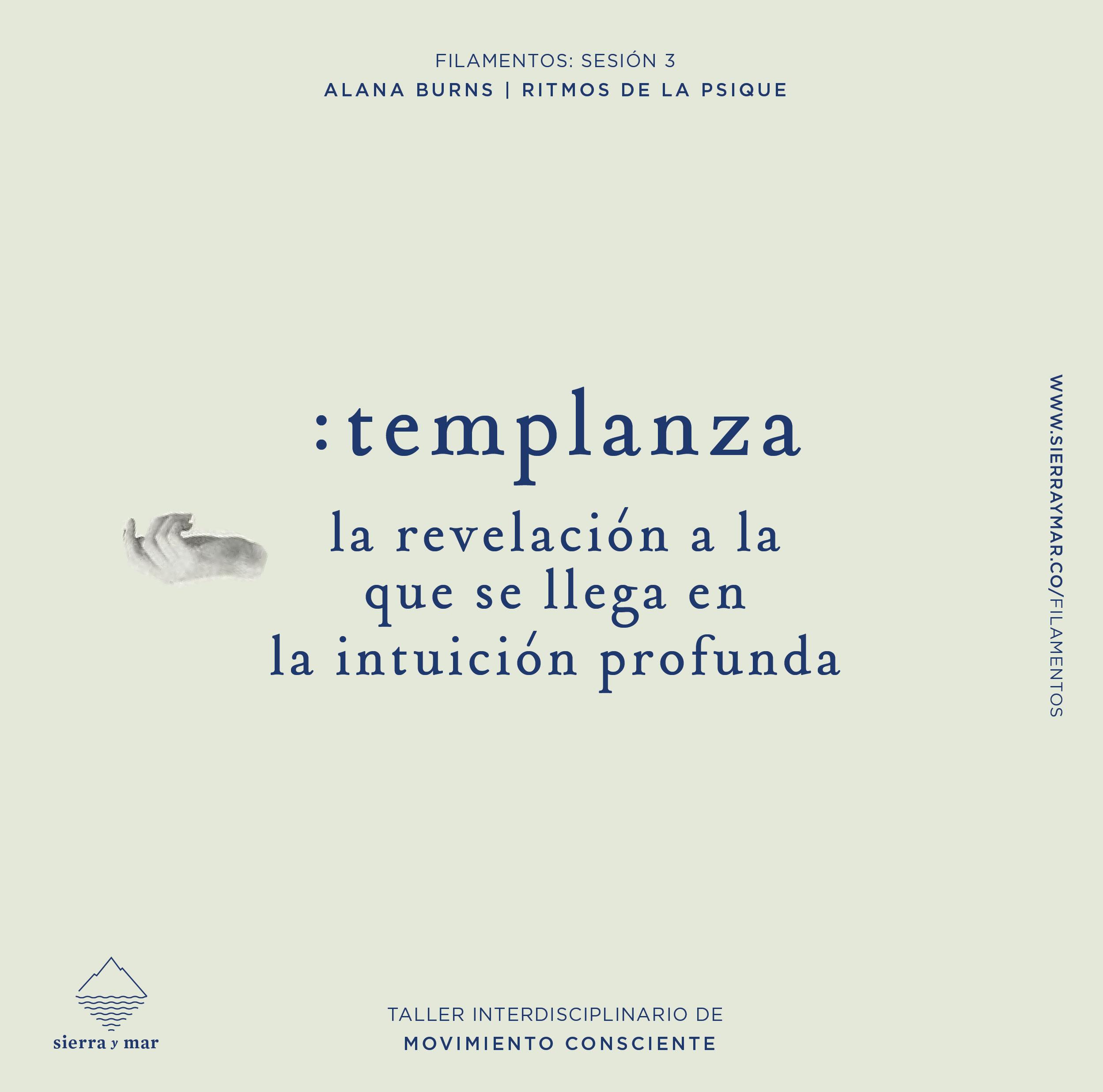 Filamentos-texts-21.jpg