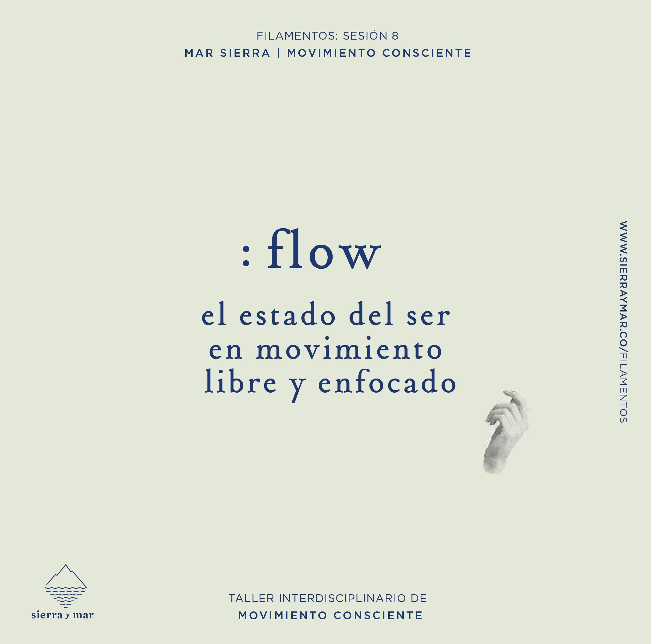 Filamentos-texts-24.jpg