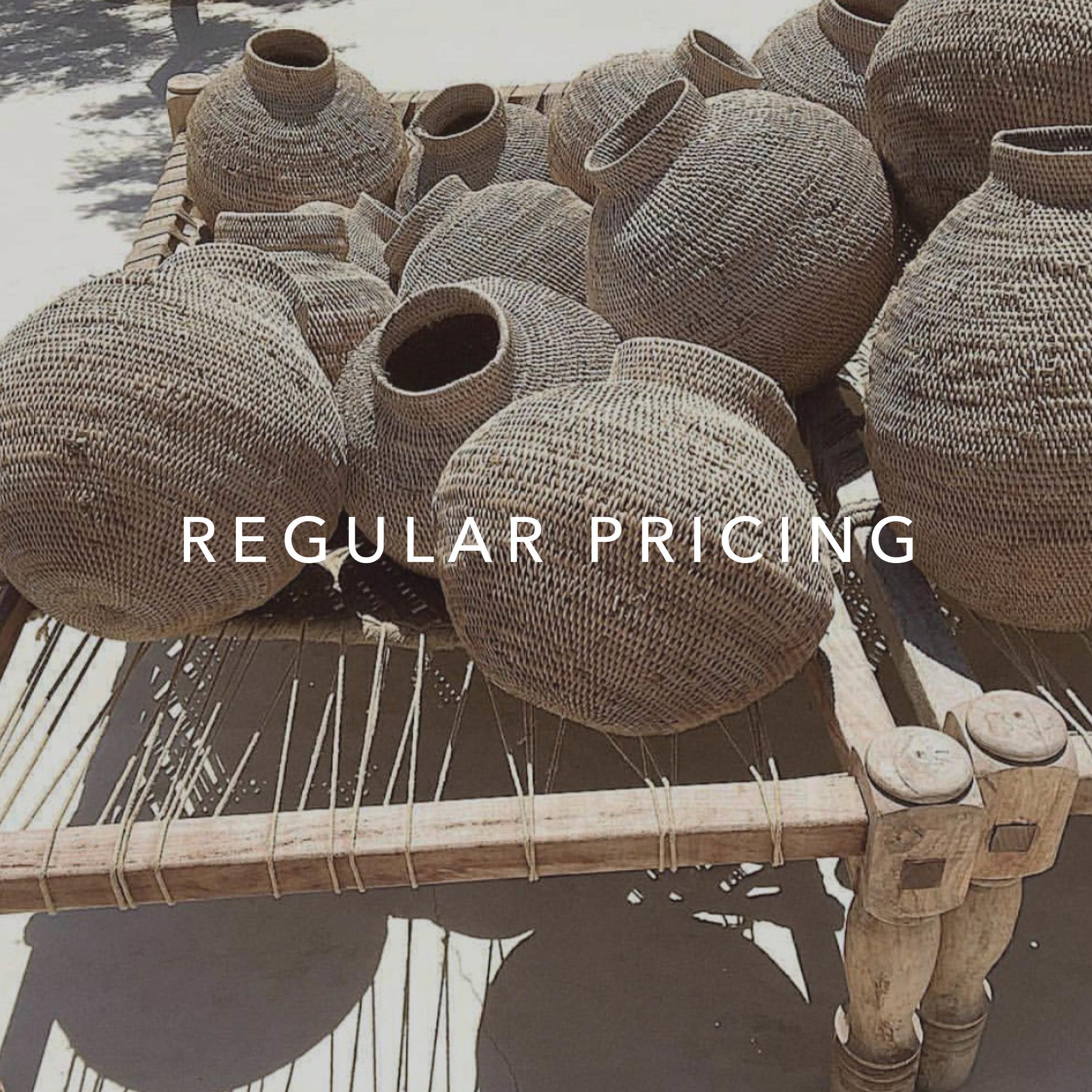 Pricing_Square2.jpg