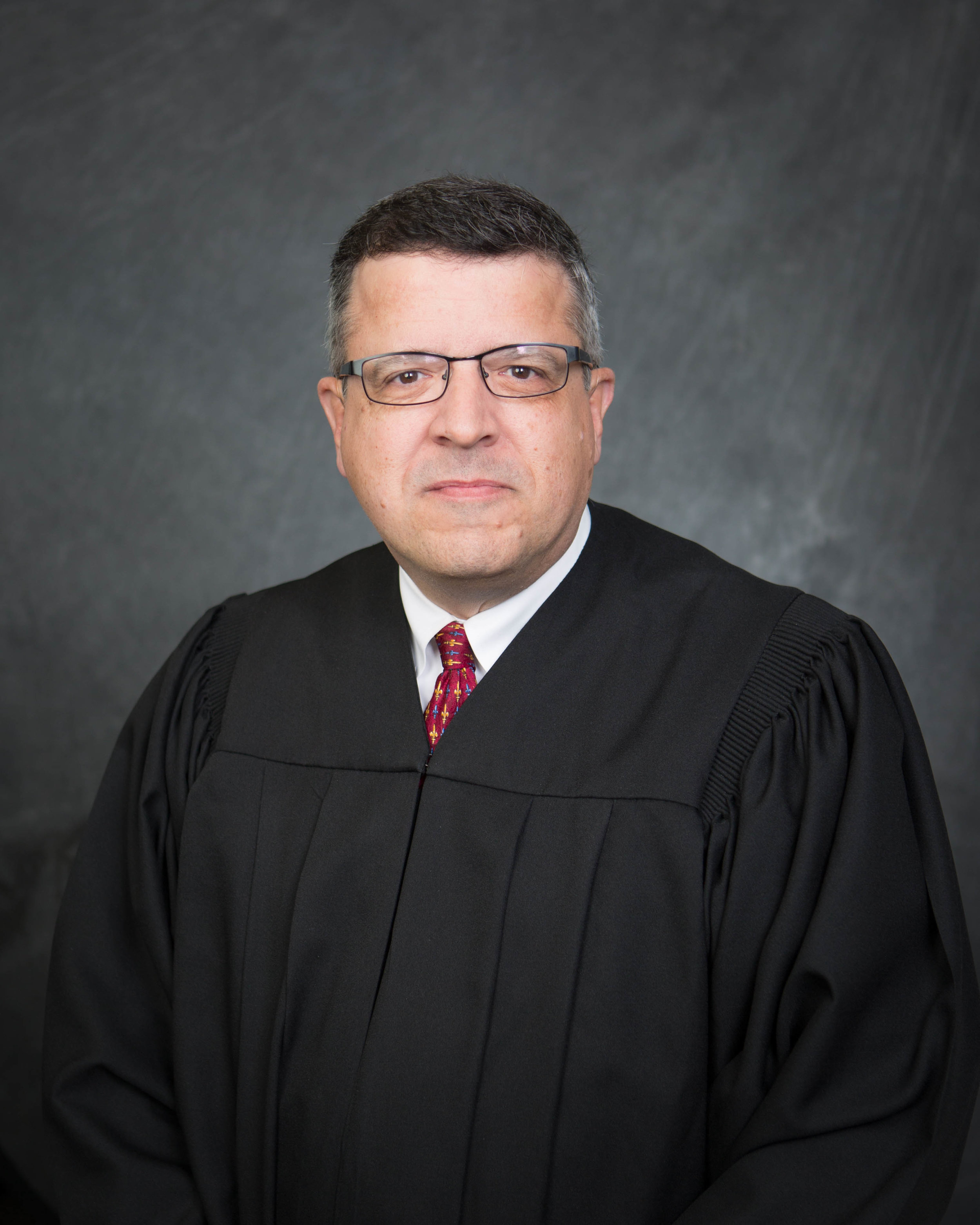 Judge Carrier.jpg