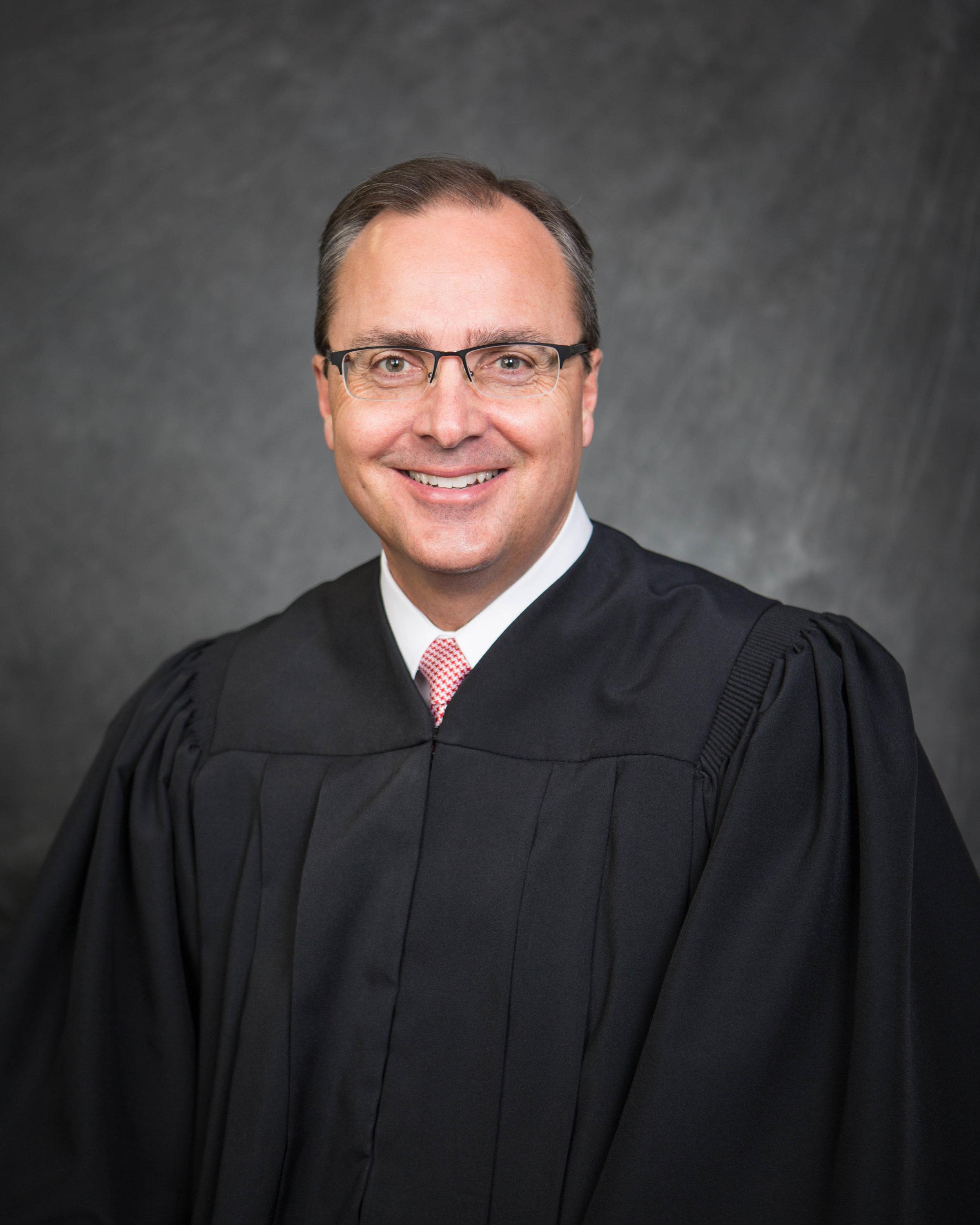 Judge  Harmison.jpg