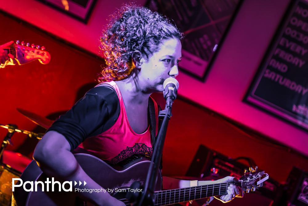 Aviv & The Eunuch Horn-1-4.JPG