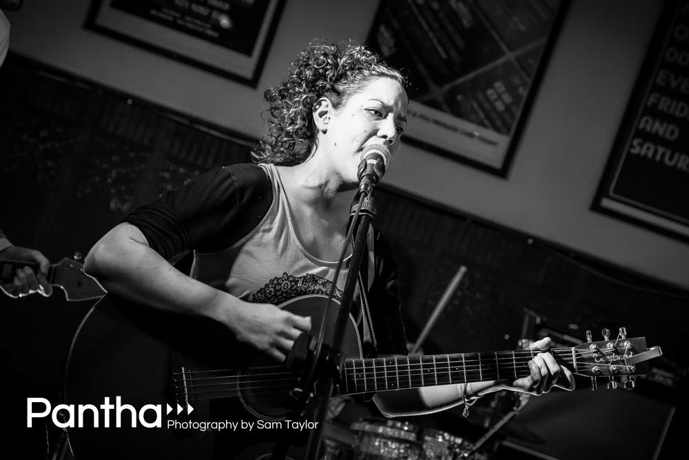 Aviv & The Eunuch Horn-1-10.JPG