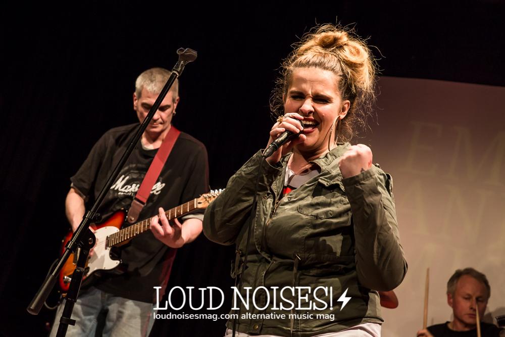 night of noise-1-2.JPG