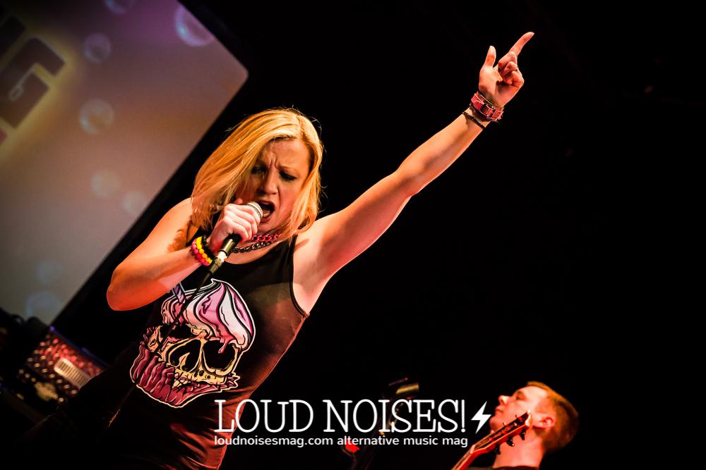 night of noise-1-26.JPG