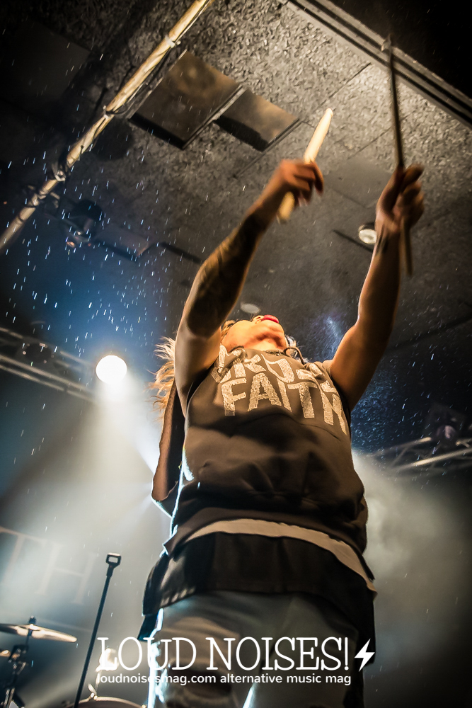 crossfaith portsmouth wedgewood rooms march 2016-1-3.JPG