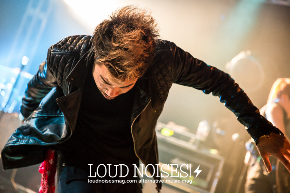crossfaith portsmouth wedgewood rooms march 2016-1-32.JPG