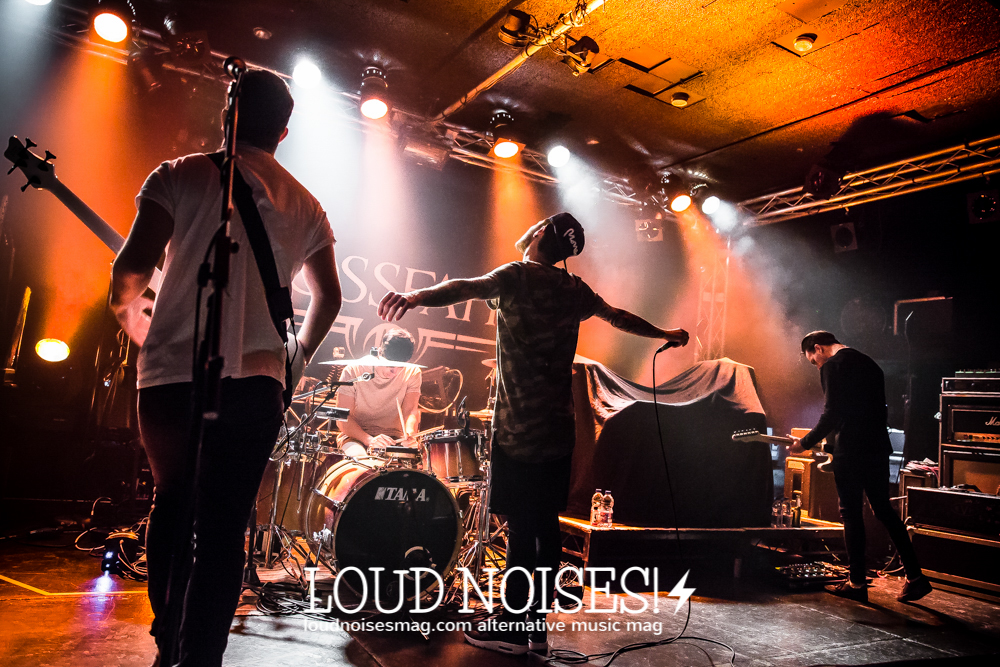the one hundred portsmouth wedgewood rooms march 2016-1.JPG