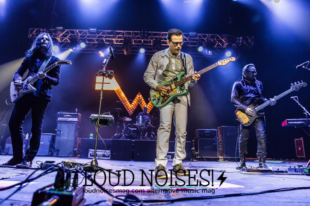 weezer apr 2016-27.JPG