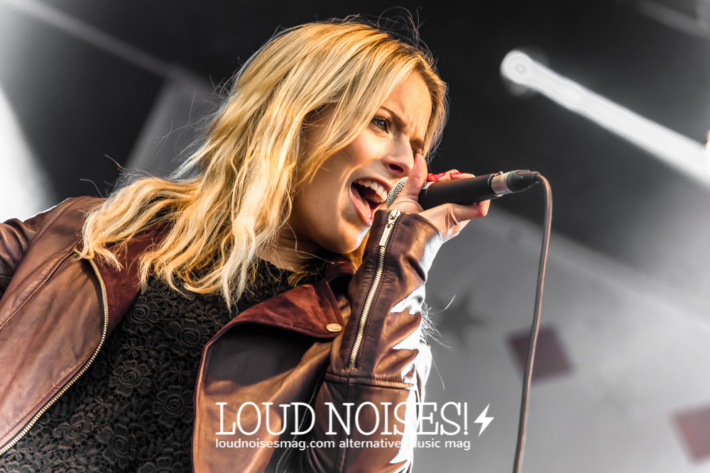 the shires pss apr 2016-5.JPG