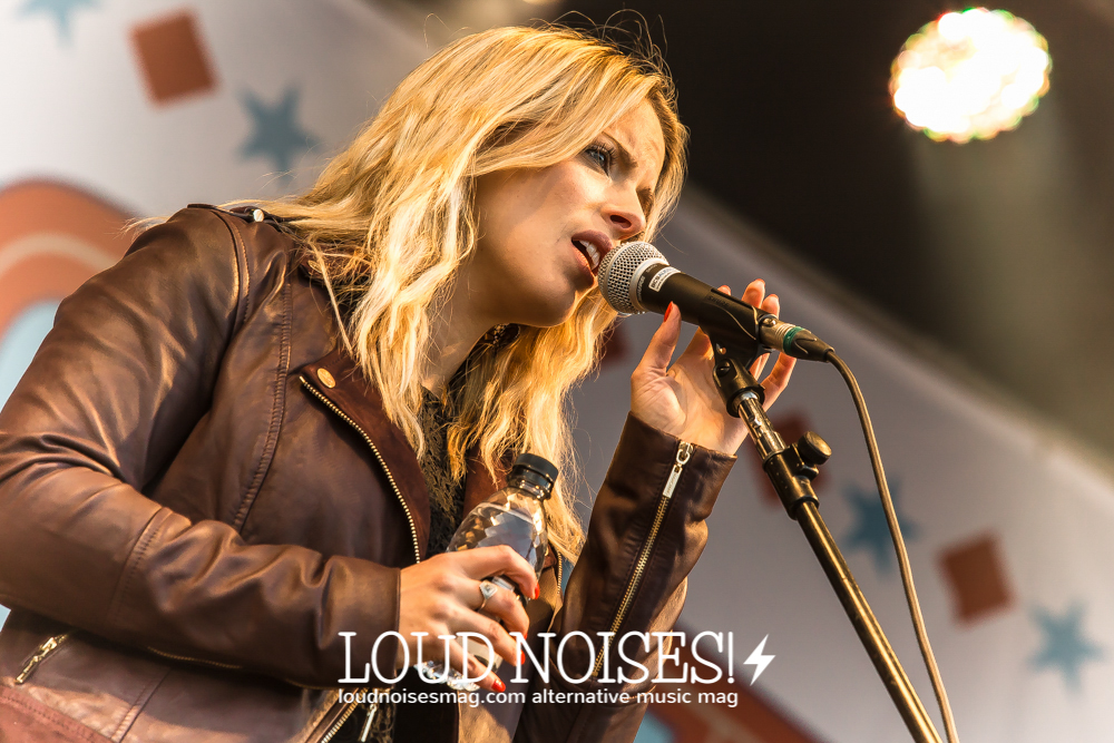 the shires pss apr 2016-8.JPG